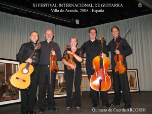 Arcordi String Quintet_3 copia