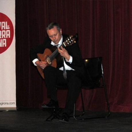 Casa de Cultura_Festival de Girona 2010 (2)