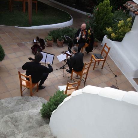 EPIPHONUS Camerata Trio (1)