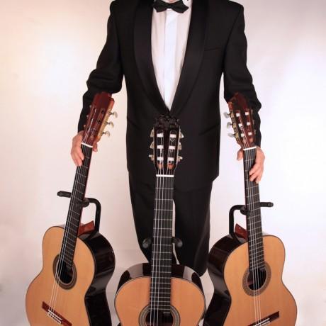 Eduardo-Pascual_Guitarras-Alhambra-2013-(7)