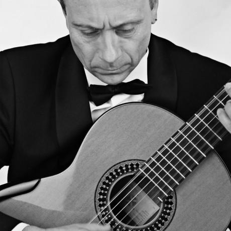 Eduardo-Pascual_Guitarras-Alhambra-2013-(8)