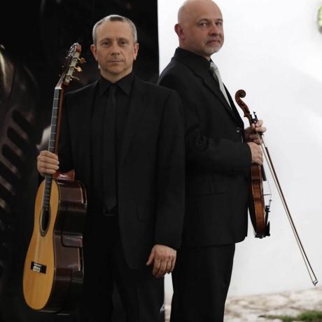 Epiphonus Duo (1)