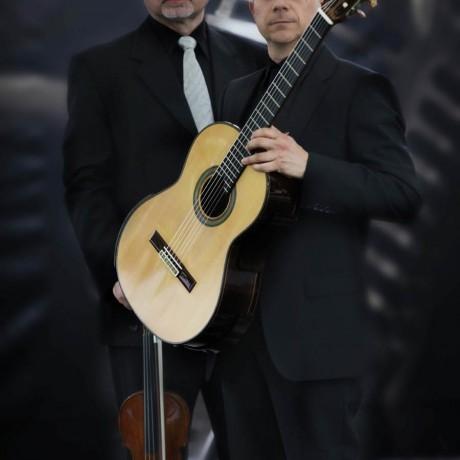 Epiphonus Duo (2)