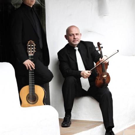 Epiphonus Duo (3)