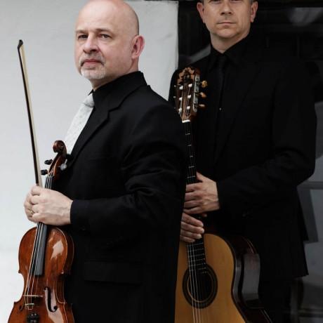 Epiphonus Duo (4)