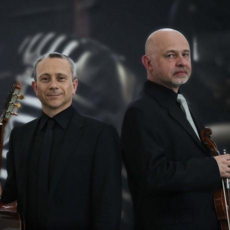 Epiphonus Duo (5)