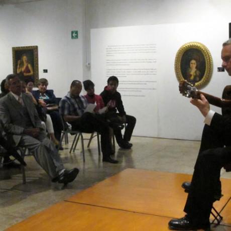 Puebla Universidad BUAP (2)