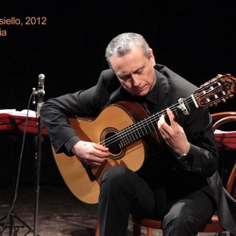 Teatro PAISIELLO di LECCE_28-31 (1)