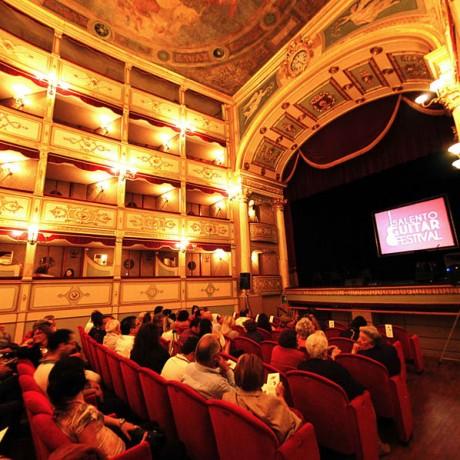 Teatro PAISIELLO di LECCE_28-31 (2)