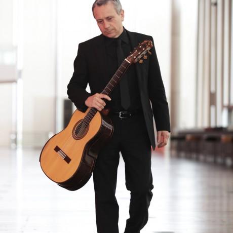 Eduardo Pascual_Nachschlag (2)