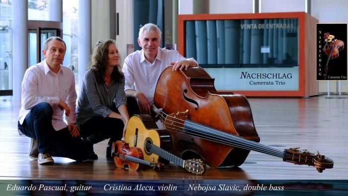 NACHSCHLAG Camerata Trio_venta entradas (2) copia