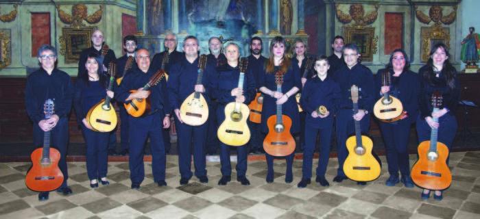 Orquesta Laudes Españoles_recorte y curva de color_rebajado