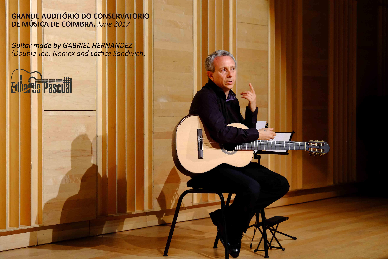 PORTUGAL TOUR_Coimbra 2017