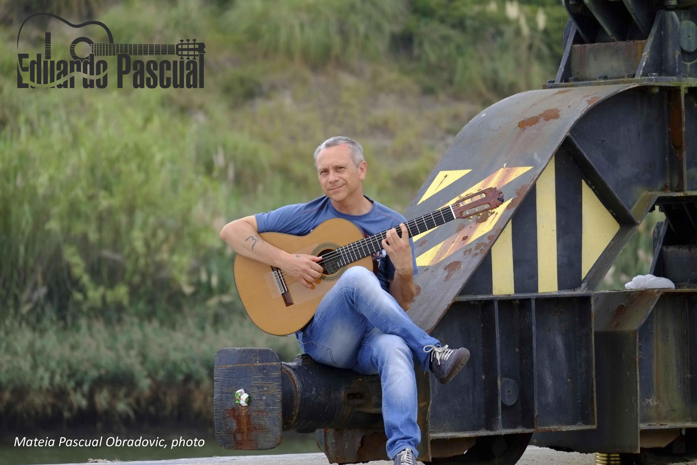 PORTUGAL TOUR_Pousos (Leiria) 2017